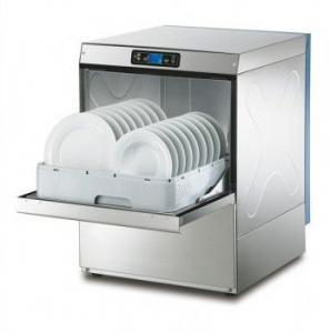 Посудомийна машина Х54Е