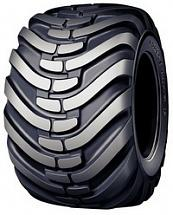 Шини 710/45-26.5, NOKIAN FOREST KING F
