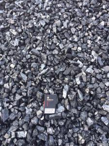 От производителя Уголь антрацит АС,М,О,