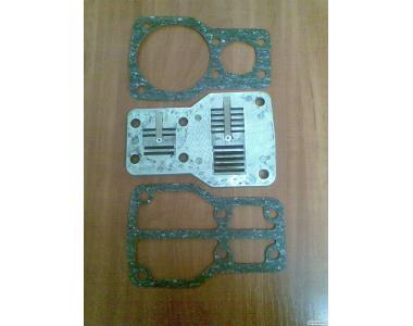 Кольца к компрессору 155-2В5У4, 2ВУ1-2,5/13 и др. Запчасти. Ремонт