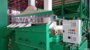 Продажа.монтаж. сервис зерноперерабатывающего оборудования