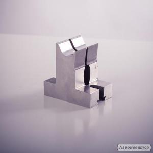 Запасные части для клипсаторов Poly-Clip ( Поликлип )