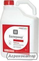 Продаем гербициды, фунгициды, инсектециды, протравители, прилепатели и