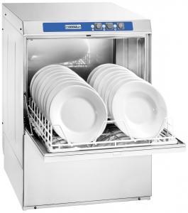 Посудомийна машина Elframo BE 50 PS