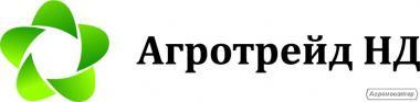 Аміачна селітра N34,4 Азотоофосфат NP33:3, Карбамід N46,2 Аміак N82