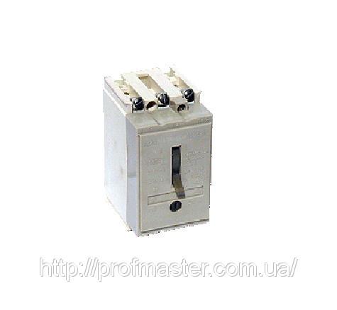 АЕ 2016 Автоматичний вимикач АЕ-2016, вимикач автоматичний АЕ 2016, АЕ2016