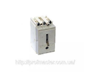 АЕ 2016 Автоматический выключатель АЕ-2016, выключатель автоматический АЕ 2016, АЕ2016