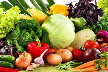 Продам картошку! Есть все овощи, фрукты! поставки на магазины.........