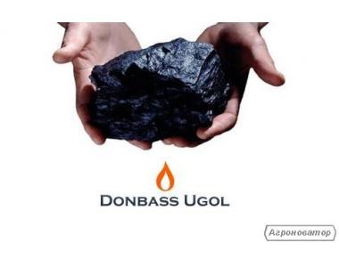 Уголь Антрацит по Украине от 70 тонн. Высокое качество угля