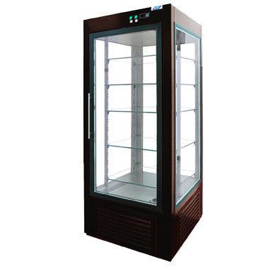 Холодильный шкаф Cold SW 604 D
