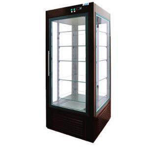 Холодильна шафа Cold SW 604 D