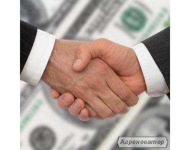 Сприяємо залученню банківських інструментів