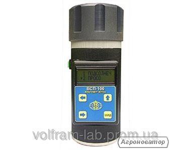 Вологомір зерна ВСП-100