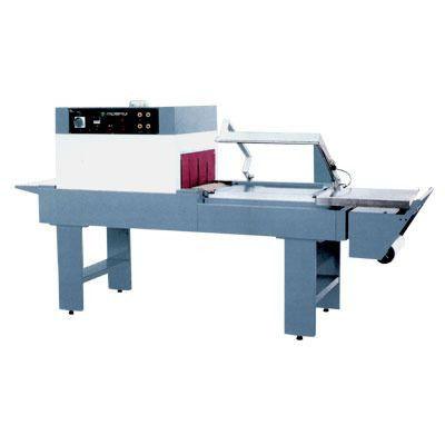 Термопакувальна машина ESPERT 7555 2N