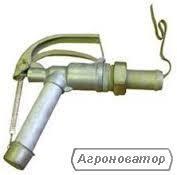Заправочный пистолет РКТ-32