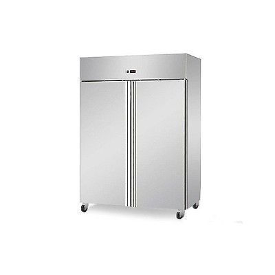 Шкаф морозильный GGM TS1200