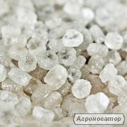 Продажа минеральных удобрений польского производителя. Широкий ассортимент