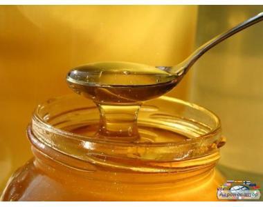 Продам мед!!!