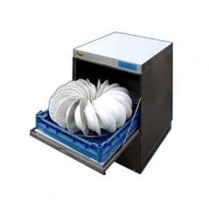 Машины посудомоечные фронтальные МПФ КОТРА