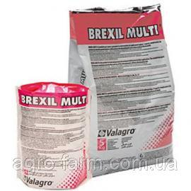 Удобрение Брексил Мульти (Brexil Multi) 5 кг