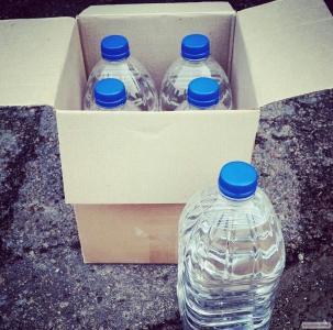 Продам спирт 96,6 класу ЛЮКС оптом і в роздріб