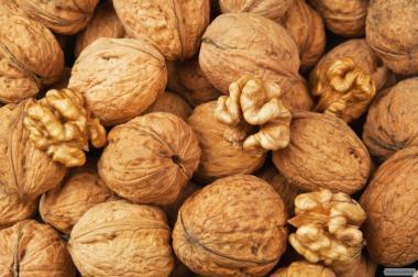 Продам Волоський горіх, насіння гарбуза, квасолю
