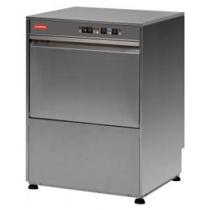 Посудомийна машина Modular DW 51