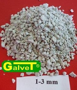 Мінеральні добавки