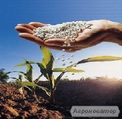 Продажа минеральных удобрений со склада пгт.Побужское, Голованевский р-н