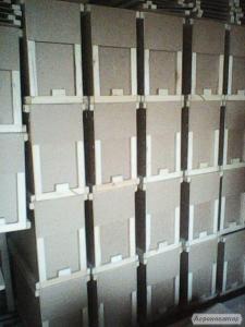 Продам ящики (пакети)