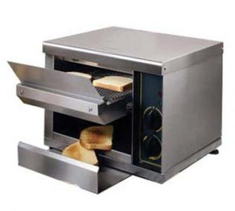 Тостер конвейерный Roller Grill CT 540