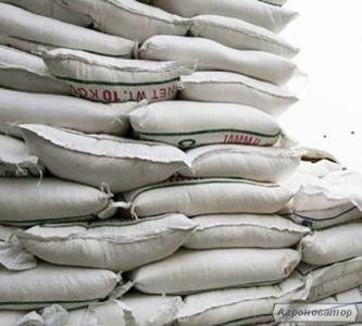 Мука пшеничная 1-й сорт опт от 10 тон цена с доставкой