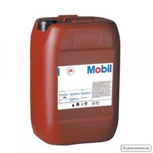Масло гідравлічне Mobil Nuto H 46