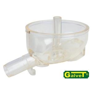 Колектор для доїльного апарата