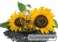 Закуповуємо соняшник, зернові 0677516311