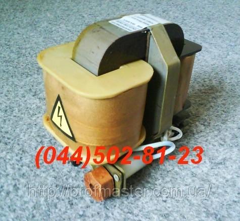 ОСЗ-730 Трансформатор ОСЗ 730 трансформатор ОС3-730, ОС3 730, ОСЗ730 трансформатор запалюючий