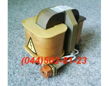 ОСЗ-730 Трансформатор ОСЗ 730 трансформатор ОС3-730, ОС3 730, ОСЗ730 трансформатор зажигающий