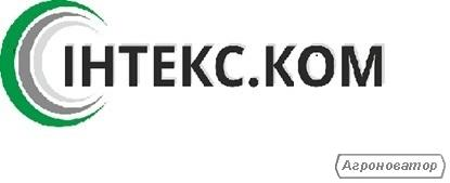 Дизельное топливо ЕВРО-5, A-92-A-95 EURO-5 Киев, Коростень, Ровно