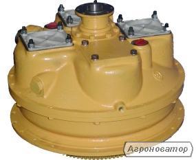 Запчасти на Сталева Воля Л-34 (Stalowa Wola L-34)