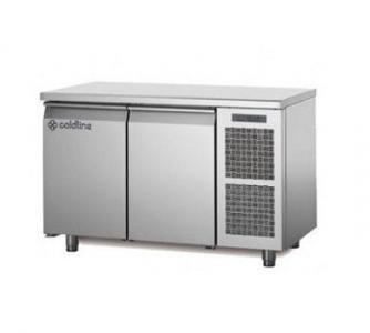 Стол холодильный Coldline MASTER TP13/1M