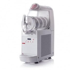 Апарат для м'якого морозива MINIGEL 1 UGOLINI