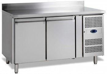 Стіл морозильний TEFCOLD CF7210