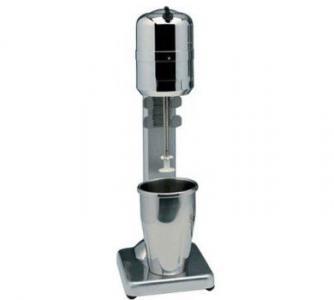 Міксер для молочних коктейлів VEMA FL 2005/L