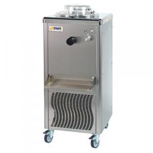 Фризер для твердого морозива Staff BFM10 A