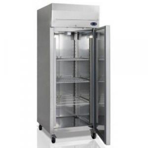 Шкаф морозильный TEFCOLD RF710 н/с