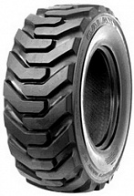 Шина 27x10.50-15, CULTOR R4 SKID STEER 30