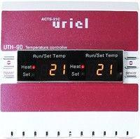 Термостат UTH-90