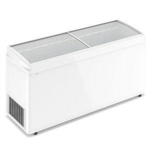 Морозильний лар Frostor F 700 E