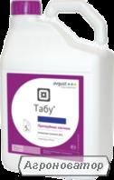 Протравитель Табу, КС (avgust crop protection)