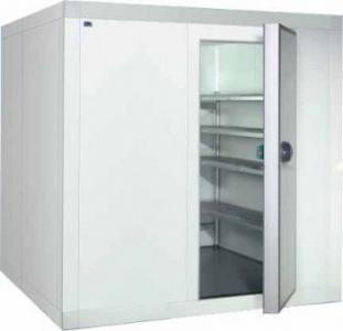 Камера холодильна SUPEREKO 29.29.21 PTS